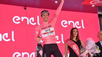 Dit zijn de winnaars van de Gouden Giro speeldag 10