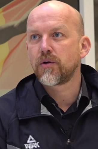 """Olav Spahl, directeur Topsport BOIC, over heikele thema's van Tokio: """"Denk dat renners uit Tour wel naar Spelen zullen kunnen"""""""