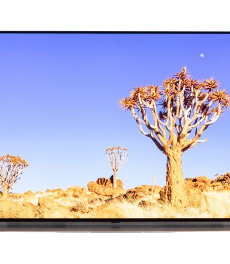 Review: de LG C1 is een prachtige tv, maar waar is de play-knop gebleven?
