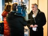 Raadsvergadering in Eindhoven escaleert tijdens debat over optreden burgemeester Jorritsma na rellen