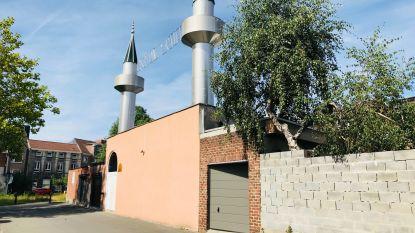 """Fatma Yildiz (Groen): """"Vertegenwoordigers moskee moeten in beroep gaan tegen weigering vergunning"""""""