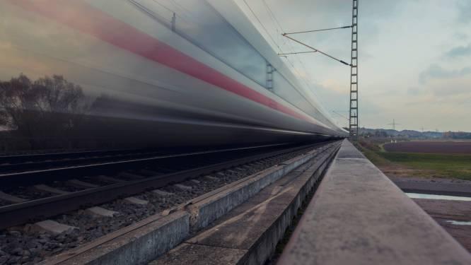 Binnenkort razendsnel reizen tussen Berlijn, Wenen en Praag