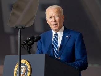 Regering Biden wil actiever toezicht op handel in cryptomunten