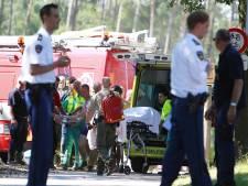 Wijkagent doet emotionele oproep na vermissing meisje Henschotermeer: 'Doe je kind zwembandjes om'