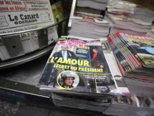 """Affaire """"catastrophique"""" pour Hollande, estime la presse"""
