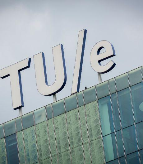 Van Engelshoven reikt miljoenenprijs uit aan TU/E en HvA