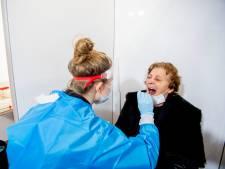 Twentse coronacijfers: 82 nieuwe besmettingen, geen nieuwe sterfgevallen
