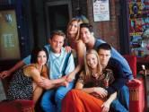 Hoeveel weet jij van Friends?
