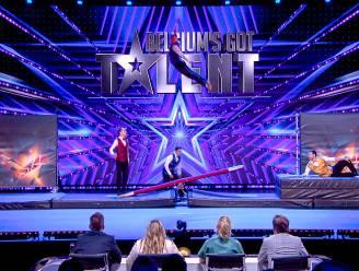 """TNT CREW zint op wraak bij tweede deelname aan Belgium's Got Talent: """"We vliegen tot 8 meter hoog, zonder trampoline"""""""