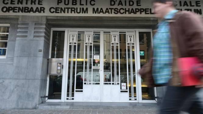 Brusselse OCMW vormt hotel om tot studieplek voor kwetsbare studenten