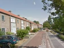 'Doorwaaiwoningen' Franse Gat maken plaats voor nieuwbouw