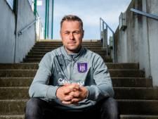Anderlecht engage Robin Veldman, formateur des jeunes à l'Ajax, pour entraîner les U21