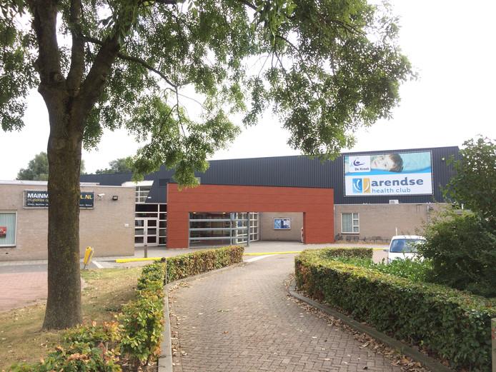 Op 18 september is er in MFC De Kreek in Kerkdriel  een bijeenkomst over een regionaal sport- en beweegakkoord.