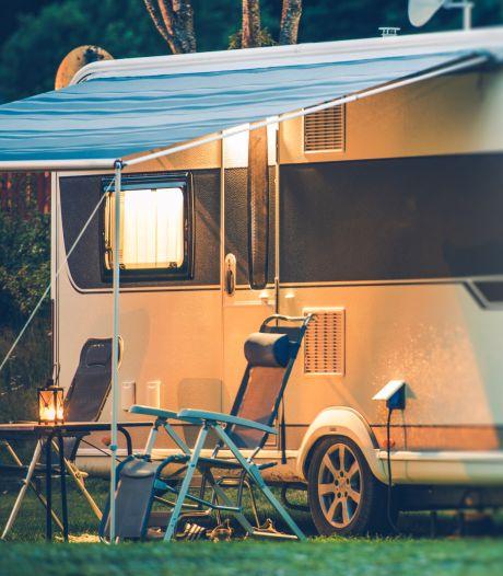 Valkenswaard niet doof voor zorgen over uitbreidingsplan camping Dommelvallei: '
