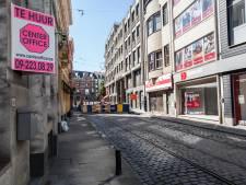 Stad Gent gaat huisbazen subsidiëren die huurwoning renoveren: tot 8.000 euro per project