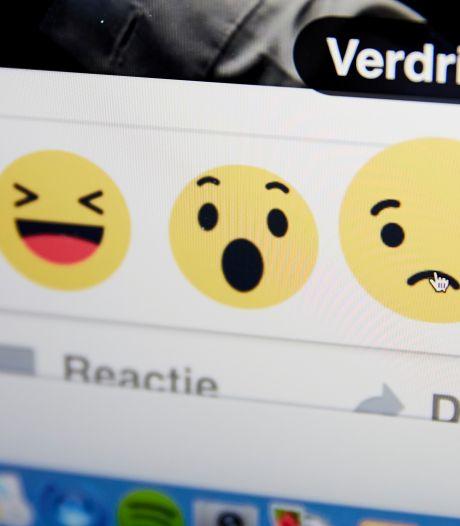 Gemeente Zoetermeer gaat reacties op Facebook strenger controleren op nepnieuws