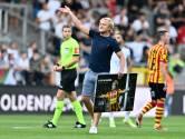 """Björn Vleminckx keert even terug uit voetbalpensioen om door blessures geteisterd Oppuurs te helpen: """"Hopelijk een korte rentree"""""""