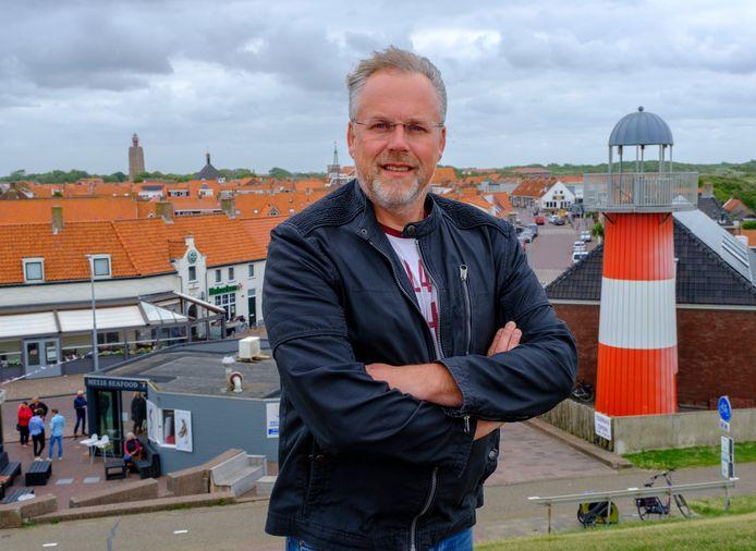 Ronald van de Sande
