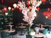 Tilburg is een grote noodlesbar rijker: Xu Noodle Bar. 'Inspiratie halen we uit de gerechten van mijn moeder'