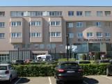 Ziekenhuis in Mol voert opnamestop in na coronabesmetting op gewone afdelingen
