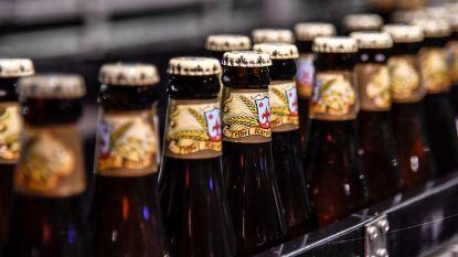 KWB combineert bier, bingo en muziek