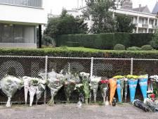 Rotterdammer (27) doodgestoken, drie mannen aangehouden: 'Hij had niks met de straat te maken'