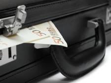 Veroordeelde oplichter uit Lelystad moet volgens OM drie ton witgewassen geld aftikken