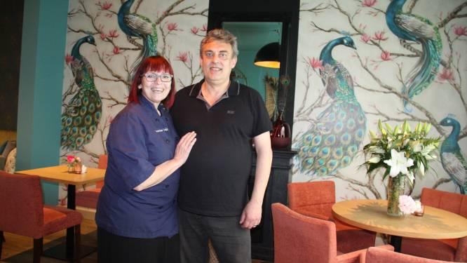 """Een lekkere tip, het nieuwe restaurant Commerce 82: """"We kiezen voor dezelfde aanpak als in Nieuwpoort"""""""
