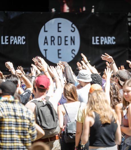 """Le ras-le-bol des festivals: """"Nous n'en pouvons plus d'être gentils!"""""""