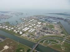 BP moet meer uitleg geven bij plannen voor raffinaderij