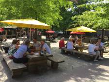 Van Bockenreyder tot De Lind, terrasje pikken werd gemist: 'Het is goed dat er leven in komt'