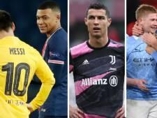 Suspense total en Espagne et en France, la Juve et Liverpool en danger: faites vos pronos pour le sprint final des grands championnats