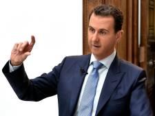 Trump admet qu'il voulait tuer Bachar al-Assad: la réaction de la Syrie