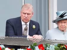 """L'accusatrice du prince Andrew a déposé plainte pour agressions sexuelles: """"Les puissants et les riches ne sont pas exempts de rendre des comptes"""""""