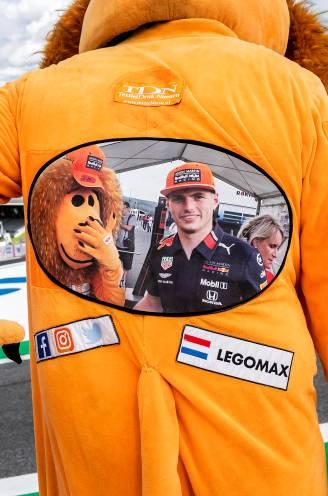 """Max Verstappen voegt zich  in rijtje van allergrootsten: """"Die hattrick? Geef mij maar de titel''"""