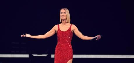 Céline Dion reporte encore ses concerts en Belgique: rendez-vous en septembre 2022