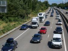 Un patron abandonne son salarié au beau milieu de l'autoroute