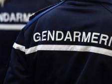 Fransman vervolgd voor opsluiten en uithongeren zoon (39) als straf voor werkloosheid