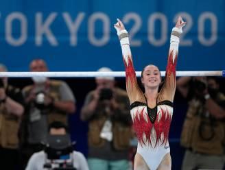 Liefst 90% kans op een Belgische medaille vannacht of zondagochtend: grote dag voor Derwael, en wat kan Emma Plasschaert nog?