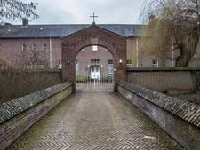 Zorgen in buurt over plan met  Clarissenklooster in Eindhoven