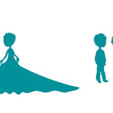 kan-4-jarige-jongen-in-jurk-naar-school?