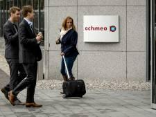 Steeds minder verzekeraars in Nederland
