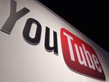 """YouTube ferme les comptes allemands de la chaîne russe RT pour diffusion de """"fausses informations"""" sur le Covid-19"""