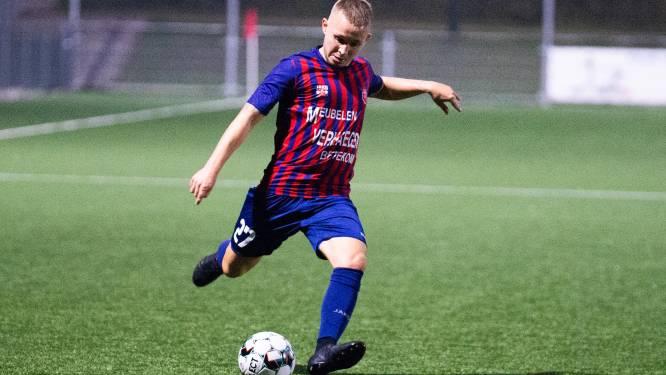 """Bjorn Vander Elst en KAC Betekom staan voor verplaatsing naar Nijlen: """"Punten pakken om mee te blijven draaien in de linkerkolom"""""""