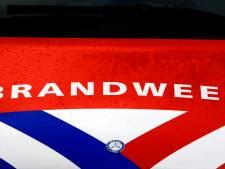 Raad van State geeft fiat aan nieuwe brandweerkazerne Oldebroek