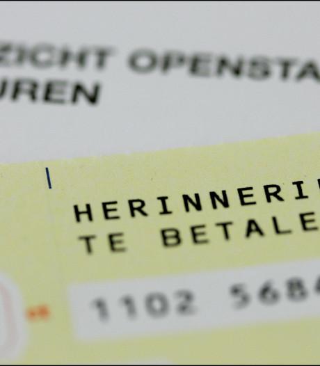 Utrechts fonds voor hulp aan jongeren met schulden wordt voortgezet
