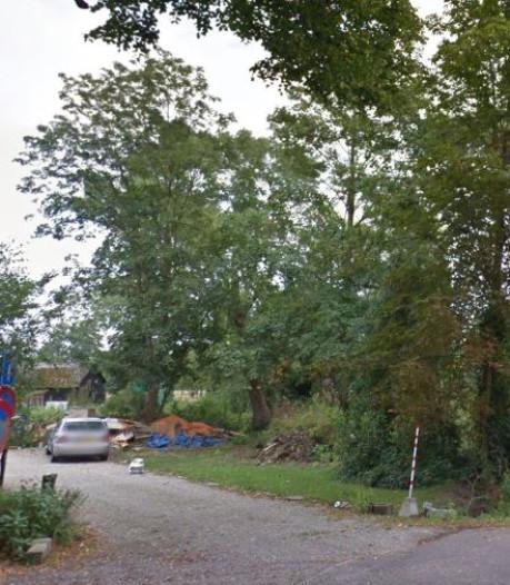 Van microwoningen tot ruime kavels in Groene Zoom tussen Harderwijk en Ermelo