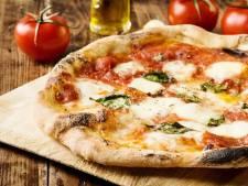 Waarom je wordt bedonderd met ovenpizza's