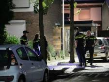 30-jarige vrouw aangehouden voor bedreiging en vernieling na ruzie in Huissen