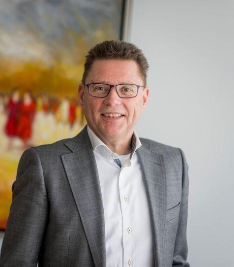 Profronde Almelo in 2021? 'Het wordt lastiger, maar gaan er alles aan doen'